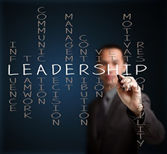 leadership-lessons