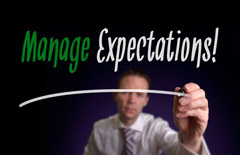 manage-expectations-web