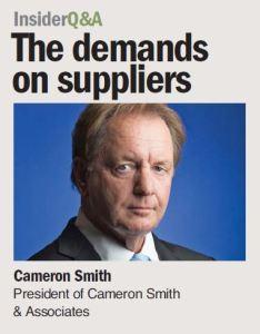 cameron-smith